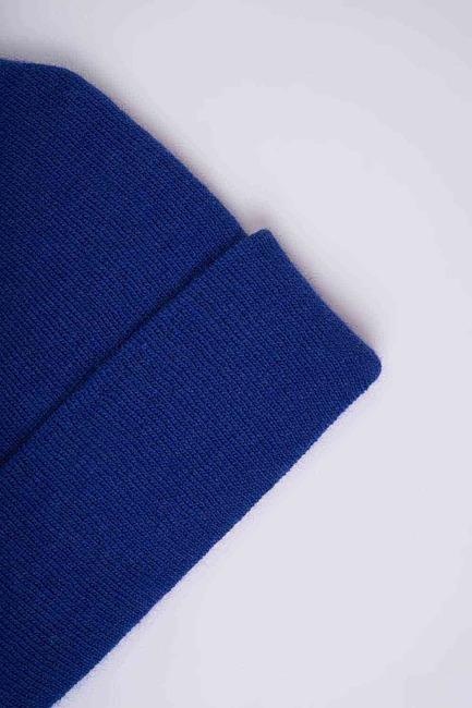 Basic Bere (Mavi) - Thumbnail