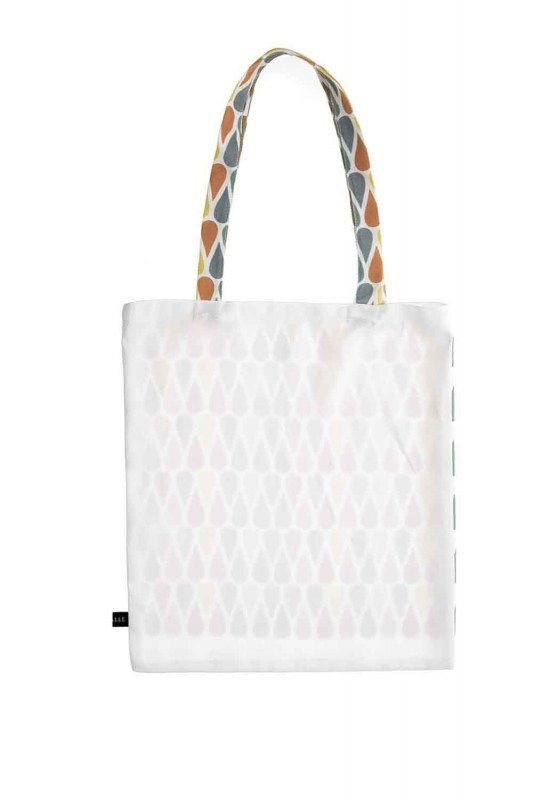 Cloth Bag (Ethnic)