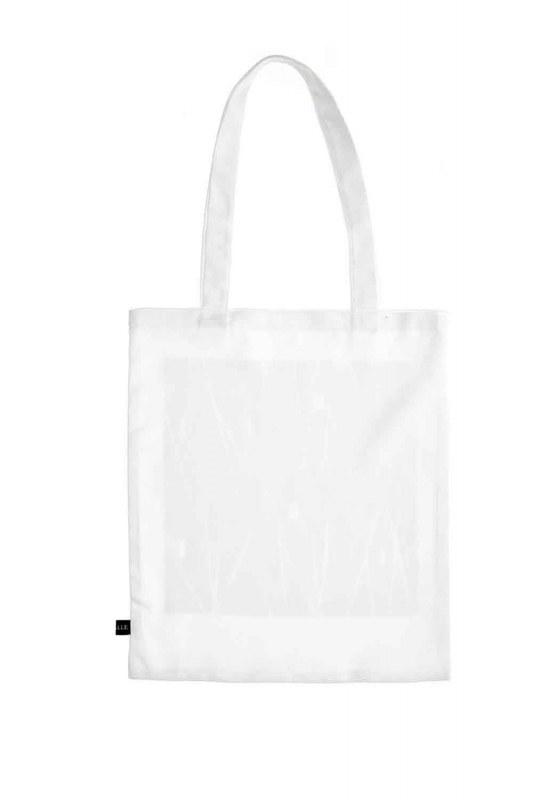 Cloth Bag (Mizalle)