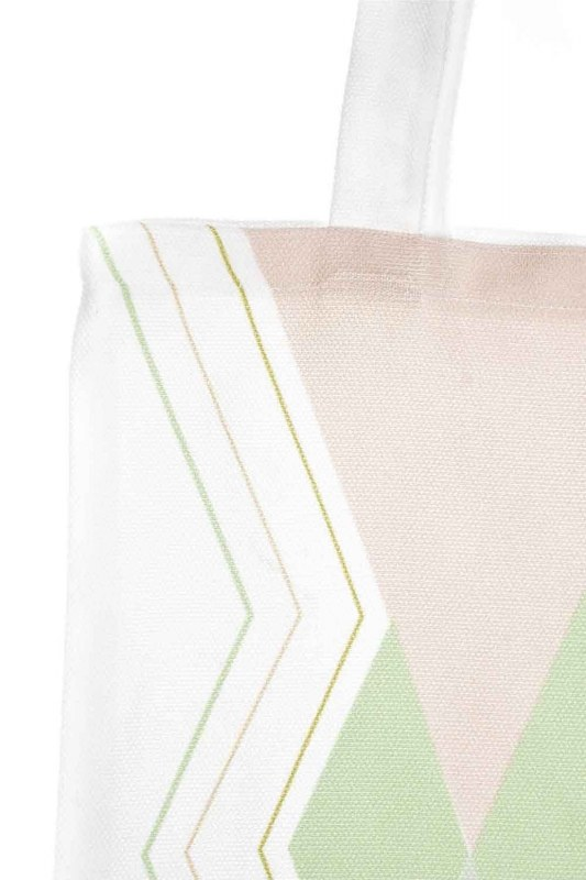 Cloth Bag (Tricolor)