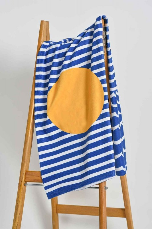 Beach Towel (Beach)