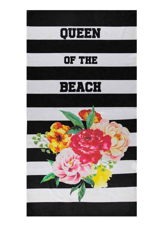 Beach Towel (Queen)