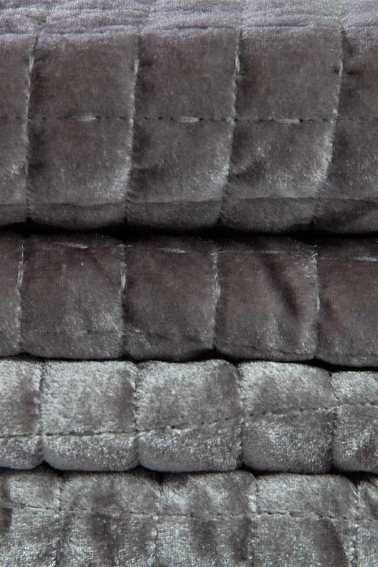 غطاء مزدوج ، داكن (260X270)