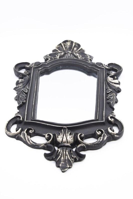 Dekoratif Ayna (18, 5x32, 5)