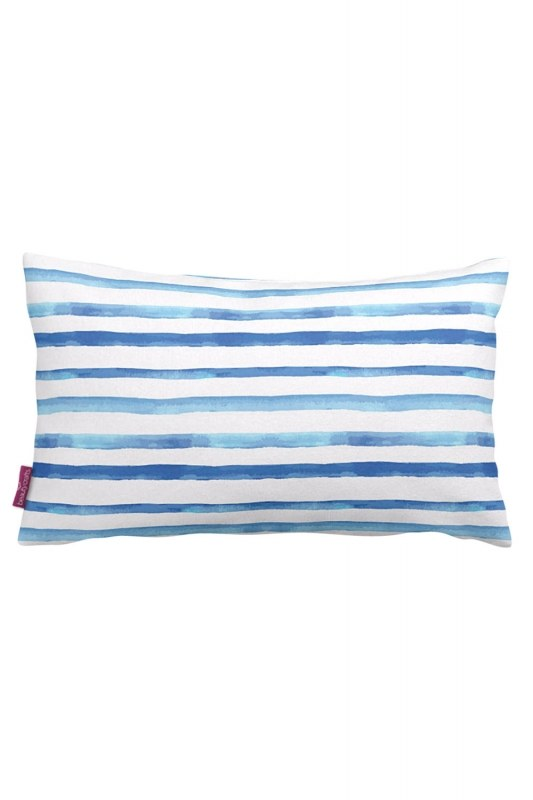 Anchor Decorative Pillow Case (33X57)