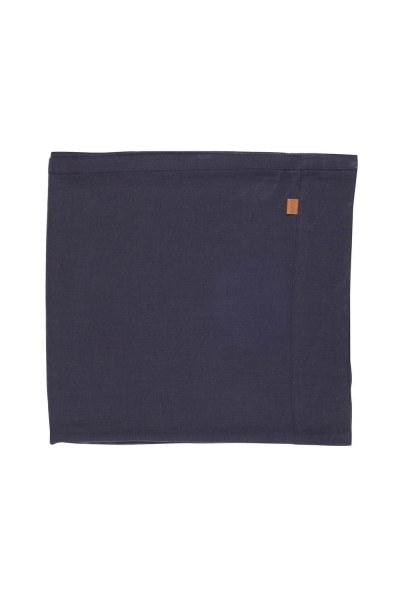 Linen Tablecloth (Indigo)