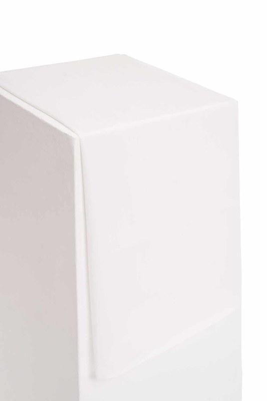 Jazzy Sal (Beyaz)