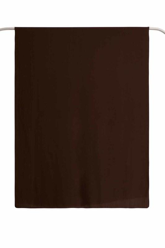 Jazzy Shawl (Dark Brown)