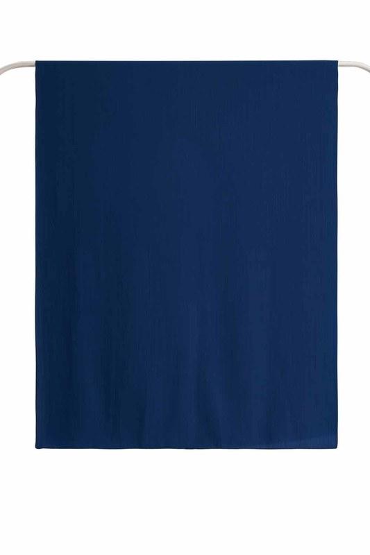 Jazzy Shawl (Sax Blue)