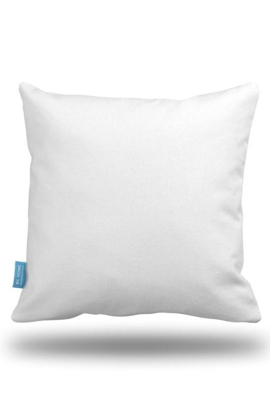 Love Decorative Pillow Case (43X43)