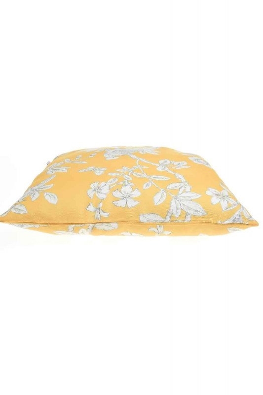 Pillow Case (Nature)