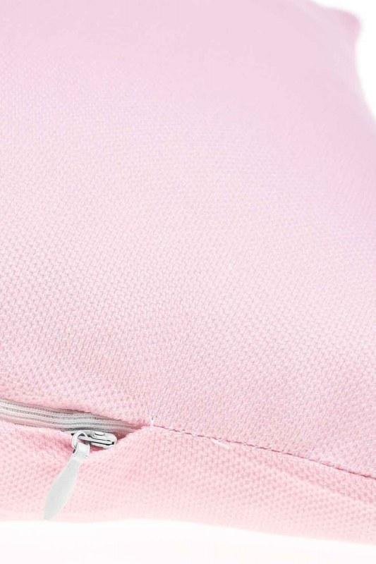 Pillow Case (Soft Colors)