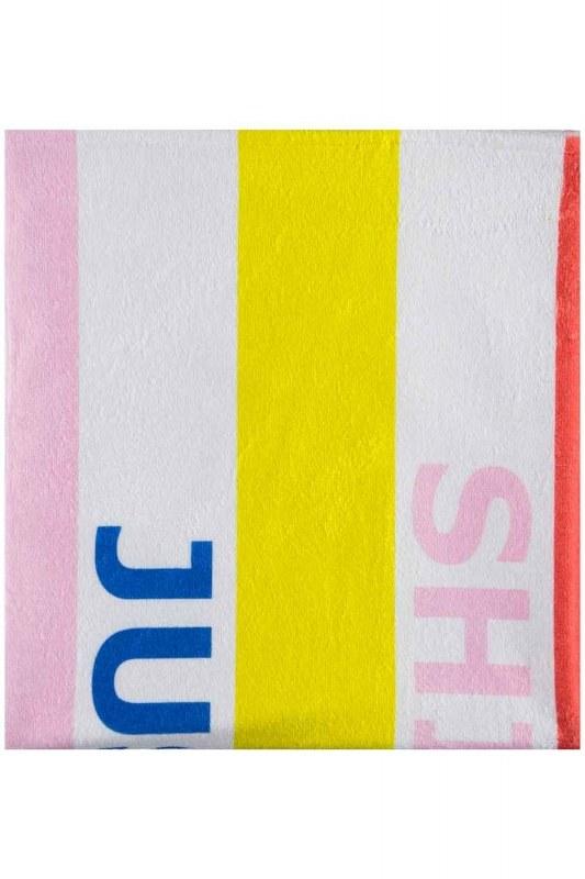 Beach Towel (Star)