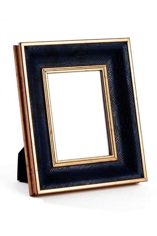 إطار أسود للصور (28x4،5X23)