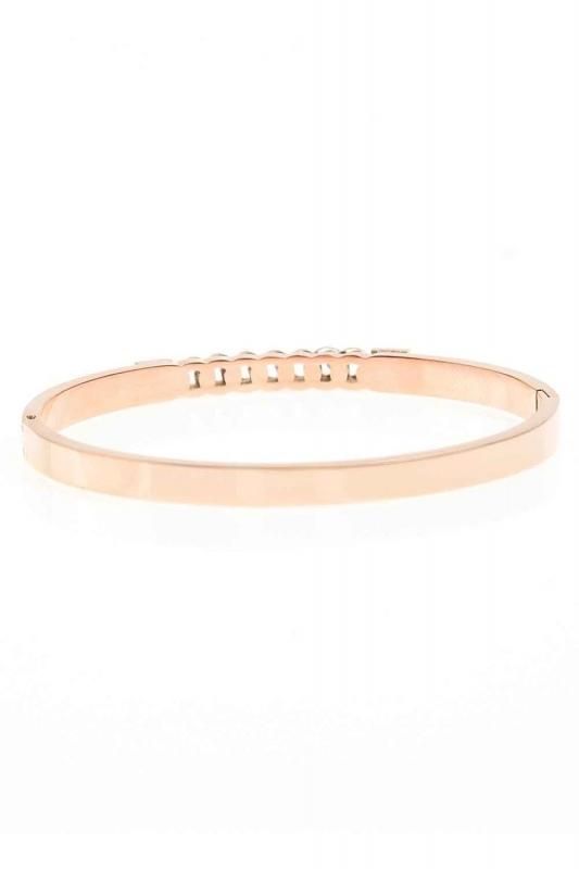Steel Chain Bracelet (St)
