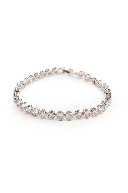 Waterway Bracelet