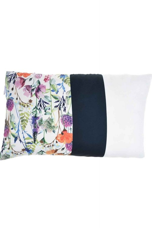 Pillow Case (Flower)