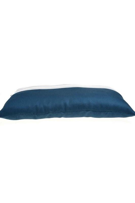 Yastık Kılıfı (Çizgili)