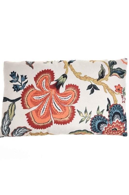 Pillow Case (Ethnic)