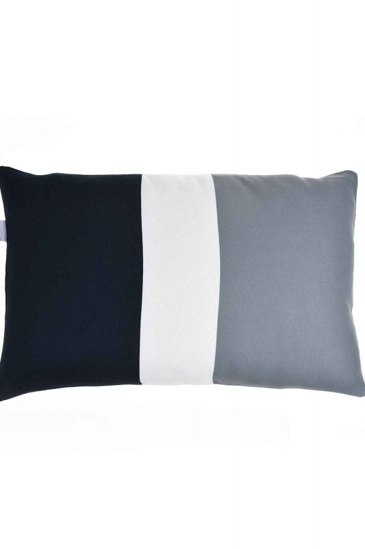 Pillow Case (Marine)