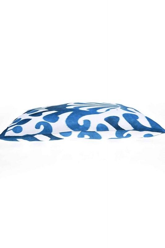 Pillow Case (Motifs)