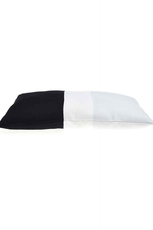 Pillow Case (Colorful)