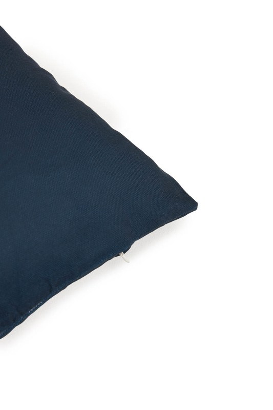Pillow Case (Striped)