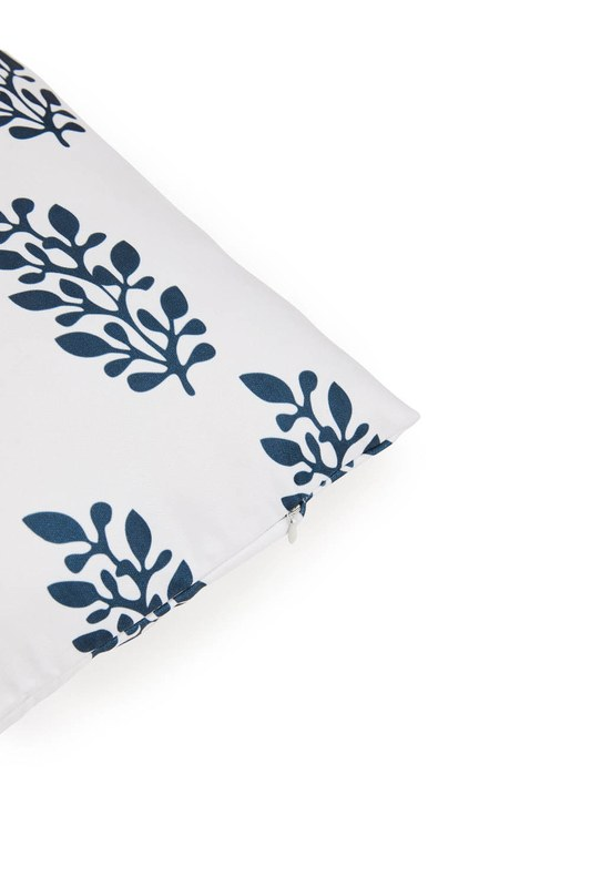Pillow Case (Hyacinth Patterned)