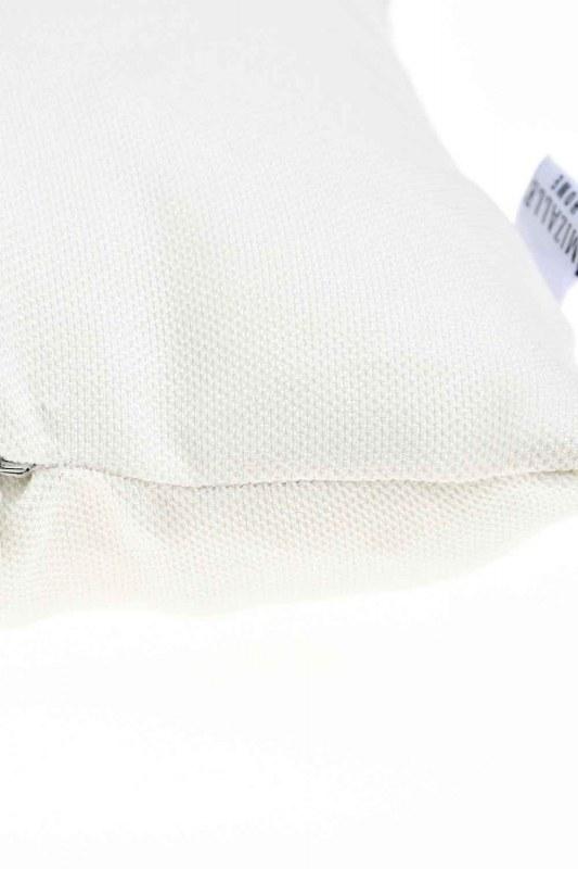 Pillow Case (Tricolor)